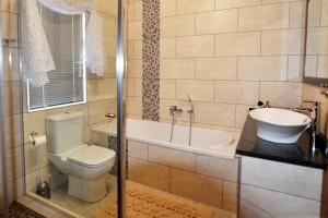 Room1-photo3