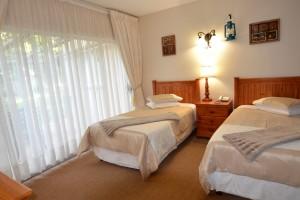 Room3-photo2