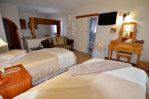 Room3-photo3