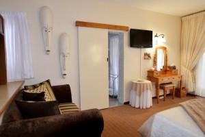 Room3-photo4