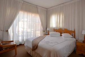 Room4-photo2