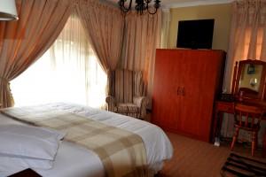 Room5photo2