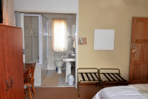 Room5photo3