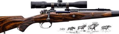 new-guns-05