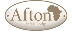 Afton Safari Lodge