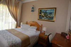 Room1-photo1