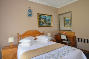 Room1-photo2