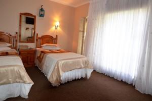 Room2-photo1