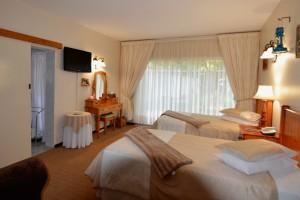 Room3-photo1