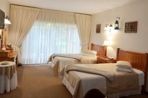Room4-photo1