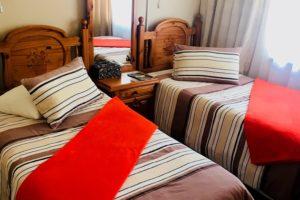 room 7&8